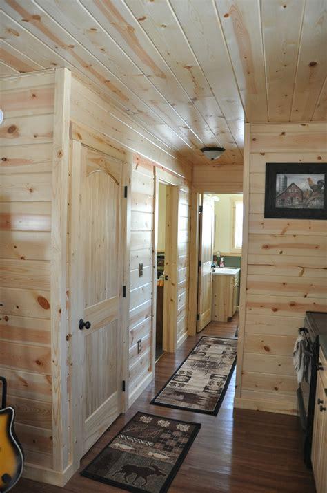 custom log cabins cabins log cabins sales prices