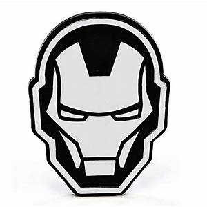 Ironman Mask Logo | www.pixshark.com - Images Galleries ...