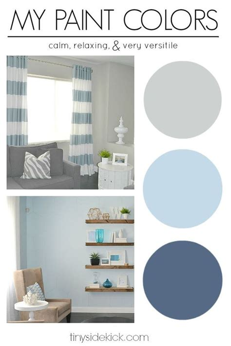 greige and blue my paint colors greige with shades of blue paint colors shades of blue and neutral paint colors