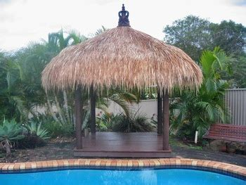 Buy Tiki Hut by Tiki Hut Buy Garden Gazebo Product On Alibaba
