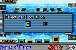Yu Gi Oh Gx Duel Academy Game Giant Bomb