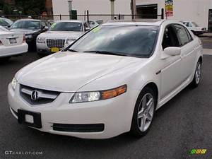 2006 Acura TL White White Acura Tl Wallpaper JohnyWheels
