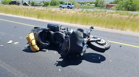 How To Avoid These Common Types Of Motorcycle Accidents