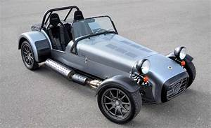 Caterham On Pinterest Lotus Kit Cars And Cars