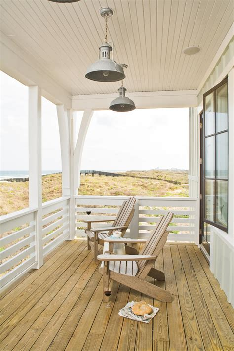 sj home interiors decorating ideas outdoor spaces southern living
