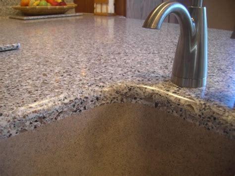 kitchen countertops  concord carpenter