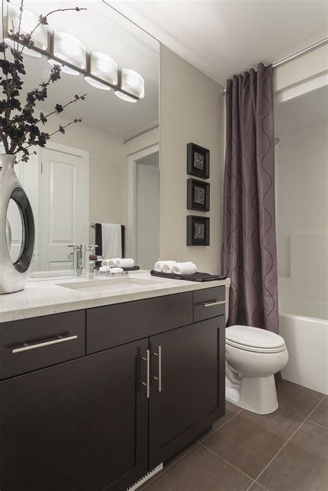 washroom a s homes