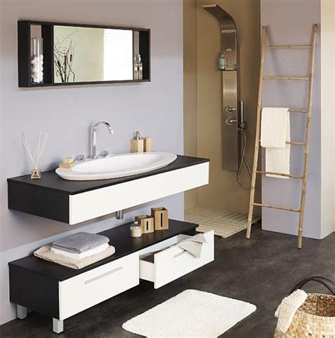 faire ses meubles de cuisine soi m麥e faire ses meubles soi même idée de meuble pour wc créative picture pictures to pin on
