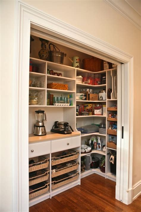 kitchen pantry ideas small kitchens pantry decorating ideas studio design gallery best