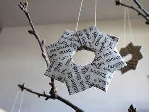 Fröbelstern Basteln Anfänger : die besten 25 sterne basteln aus papier ideen auf pinterest weihnachtssterne falten aus ~ Eleganceandgraceweddings.com Haus und Dekorationen