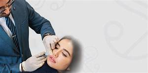 What Ar Dermal Fillers  The Complete Guide From Skin