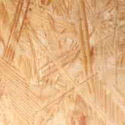 Bodenfliesen Streichen Erfahrungen : mdf platten lackieren anleitung und tipps ~ Lizthompson.info Haus und Dekorationen