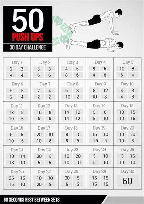 push ups  day challenge beast motivation