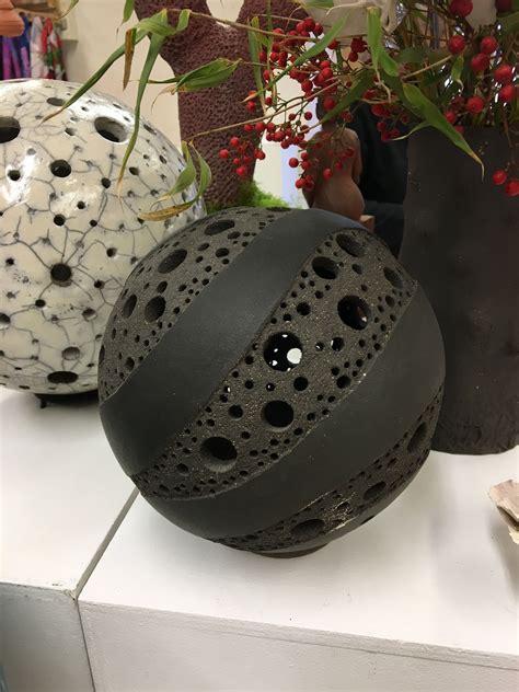 pinterest toepfern ideen garten keramik deko garten