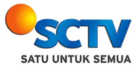 Nonton tv online sctv | live streaming ftv, dari jendela smp, jadwal & acara tv lainnya hanya di vidio. LIVE STREAMING || SCTV ONLINE Official Site | UT2A-WEB.INFO™
