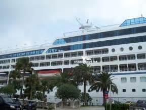 Azamara Journey Cruise Ship Deck Plan azamara journey deck 11 deck plan tour