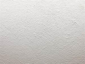 Putz Innen Glatt : clayfix lehm streichputze ~ Michelbontemps.com Haus und Dekorationen