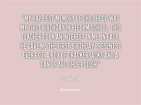 bad childhood memories quotes image quotes  hippoquotescom