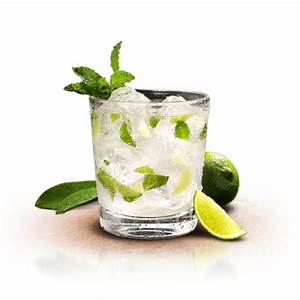 Tequila Mixes, Cocktails, Recipes & Drinks | Camarena