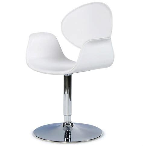 fly chaise cuisine chaise blanche cuisine fly chaise idées de décoration