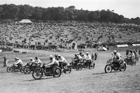 history of motocross racing brands hatch circuit guide and history red bull