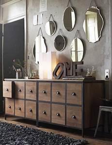 Stylish, Small, Hallway, Lighting, Ideas, To, Transform, Your, Homeurban, Cottage, Industries