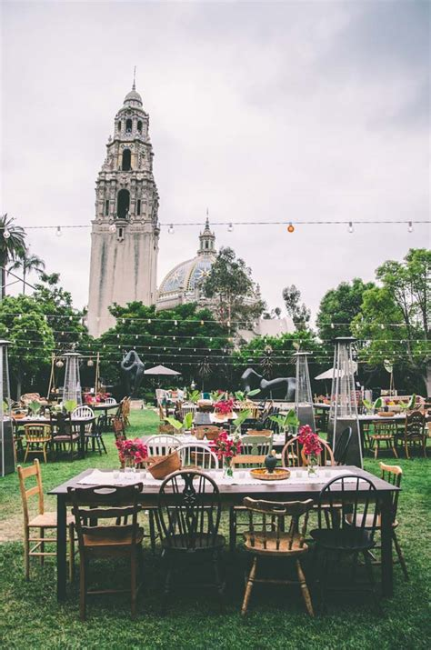 real wedding jon triton exquisite weddings