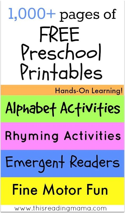 321 best images about montessori free printables 704 | 8760f1fc014fdad96d98d3601be89575 free preschool preschool printables