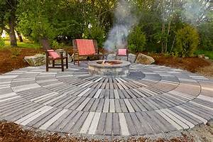 Data Entry Design Patterns Chateau Wall Fire Pit Non Stock Villa Stone Custom Circle