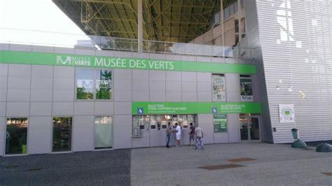 on a visit 233 le mus 233 e des verts st etienne citycrunch
