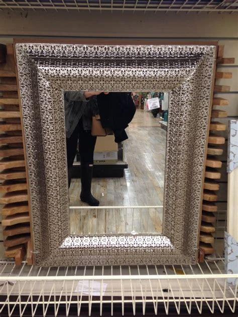 floor mirror homesense redesigning bathroom need interior design help