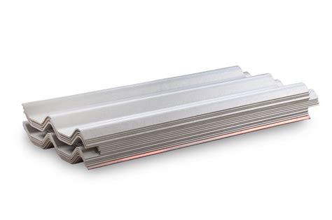 dachplatten kunststoff ziegeloptik dachplatten aus kunststoff gibt es in vielen preisklassen