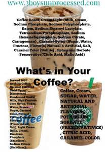 Dunkin Donuts Pumpkin Iced Coffee Recipe by Dunkin Donuts Syrup Nutrition