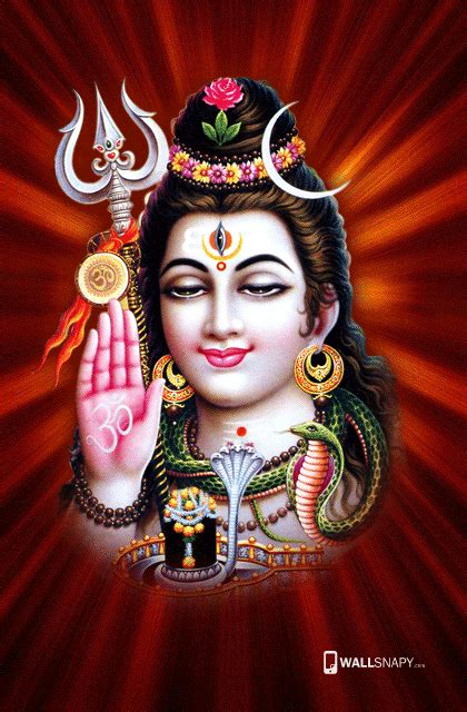 Animated Lord Shiva Lingam Wallpapers - shiva lingam wallpapers www pixshark images