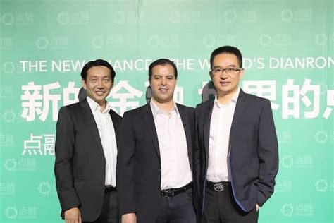 dianrong secures 70 million during series d funding led by orix asia capital crowdfund