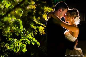 J jones photography blog nikon d4 review wedding for Best nikon for wedding photography