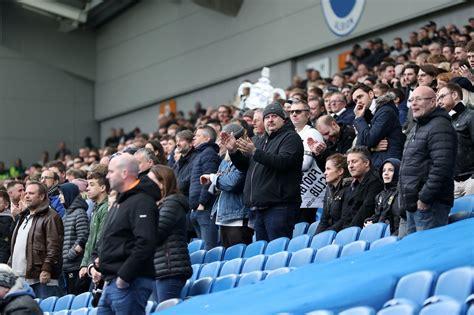 Derby County Derby Evening Telegraph