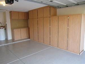 shop cabinetscabinets shop cabinet for mechanicals what With kitchen cabinets lowes with cheap custom car stickers