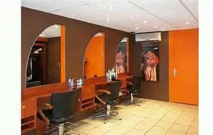 Photo Deco Salon : decoration salon de coiffure youtube ~ Melissatoandfro.com Idées de Décoration