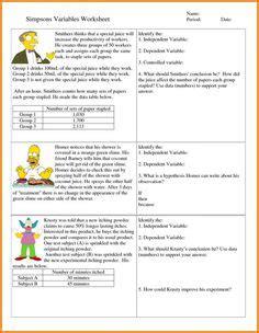 science worksheet images science worksheets