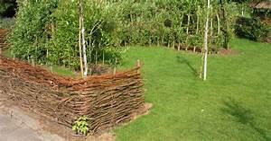 Mein Schöner Garten De : windschutz material bauen und tipps mein sch ner garten ~ Lizthompson.info Haus und Dekorationen