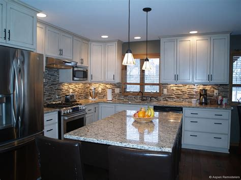 what color countertops go with white cabinets countertops that go with white cabinets good best paint