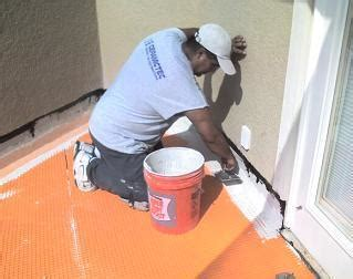 Removing thinset from plywood   Ceramic Tile Advice Forums