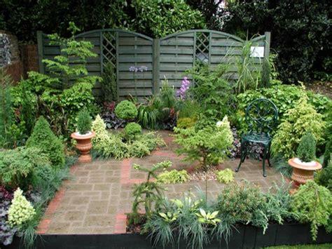 Den Garten Gestalten by Gartenideen Bilder Die Sie Gleichzeitig Beeindrucken Und