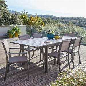 Petite Table De Jardin : salon de jardin table haute frais beautiful petite table ~ Dailycaller-alerts.com Idées de Décoration