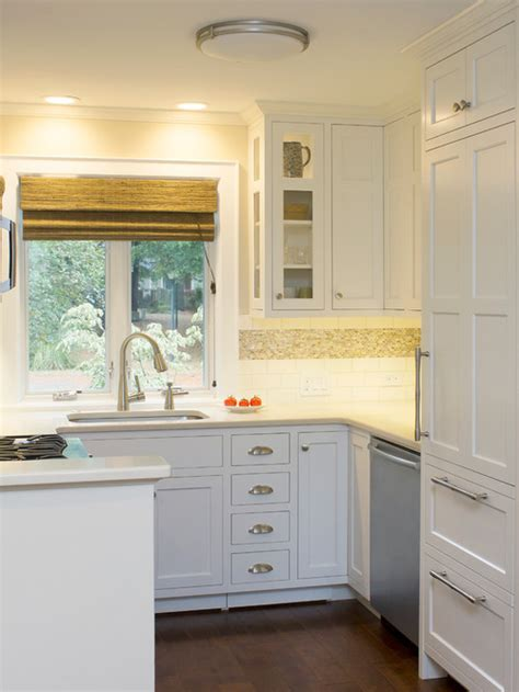 Small Kitchen Cabinet Ideas by Remodeling Kitchens Ideas For Small Kitchen Sn Desigz