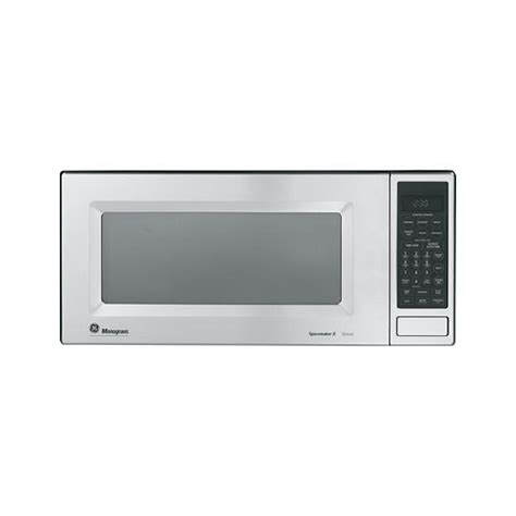 monogram microwave error codes appliance helpers