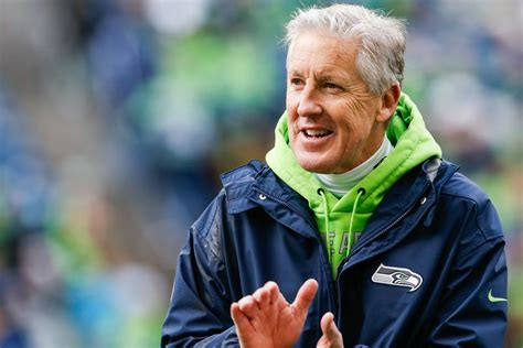 seattle seahawks  field gulls revenge