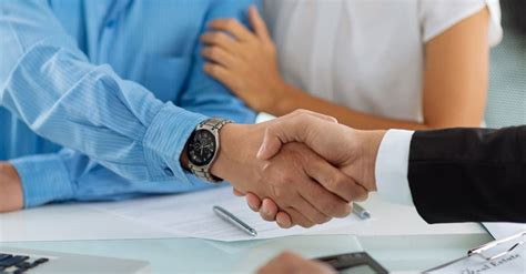 The word fiduciary means trust. Professional Liability for Real Estate Agents in Montreal, Canada - TIME BUSINESS NEWS