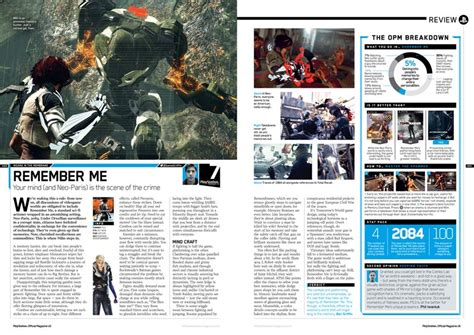 image result  xbox magazine  pages
